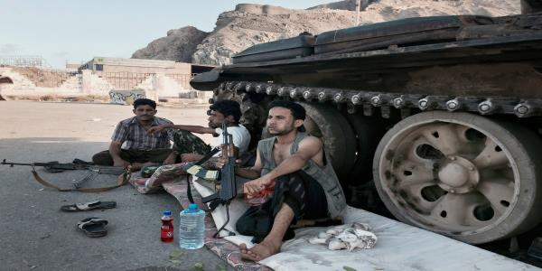 AP Explains: How Emirates troop drawdown impacts Yemens war