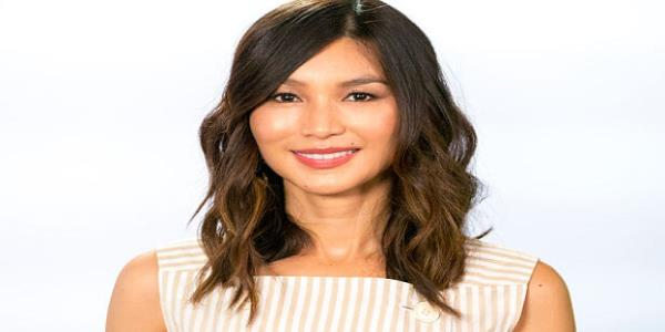 Marvel Studios' 'The Eternals: Gemma Chan in Talks to Join Cast