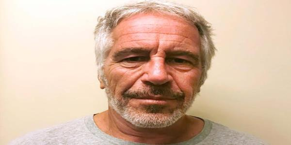 Jeffrey Epstein signed $577m will two days before death, court documents reveal