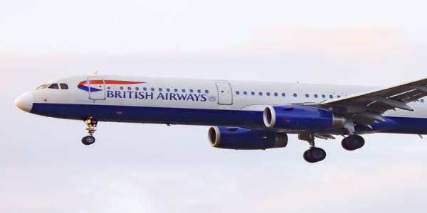 What To Do If Your British Airways Flight Is Affected By Strikes