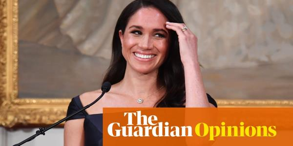 Royal stuff-up? 60 Minutes shocks with use of racist critic in attack on Meghan | The Weekly Beast