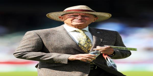 Labour Demands Geoffrey Boycott Be Stripped Of His Knighthood