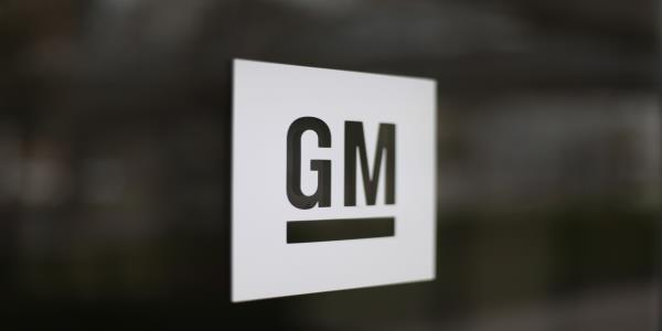 The Latest: No talks in GM-UAW contract spat; strike likely