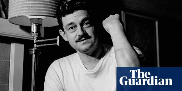 Truth is funnier than anything: the life of Preston Sturges told by his son