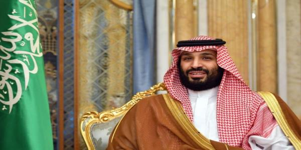 Mohammed bin Salman: War with Iran would cause total collapse of the global economy