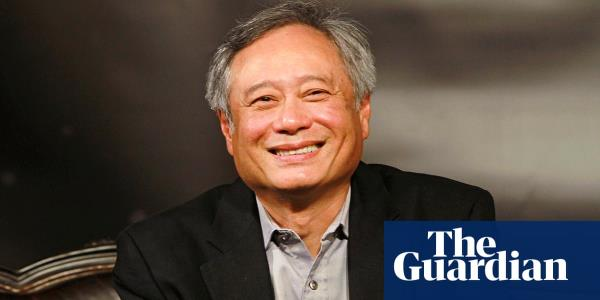 Ang Lee: I know Im gonna get beat up. But I have to keep trying