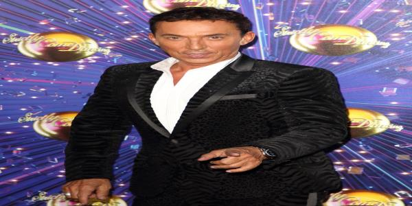 Bruno Tonioli To Miss Next Weeks Strictly Come Dancing Live Show