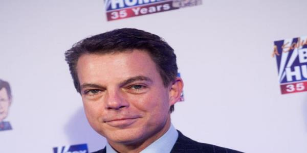 Shep Smith abruptly leaves Fox News