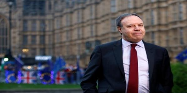 DUPs Dodds says Northern Ireland must stay in full UK customs union: Repubblica
