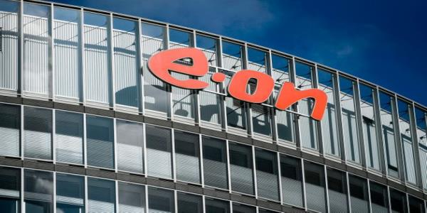 EOn To Cut Between 500 And 600 Jobs In UK