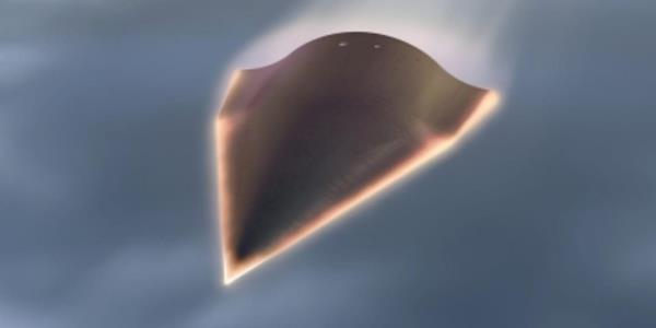 A Direct Threat to the U.S. Military: Chinas New Hypersonic Weapons
