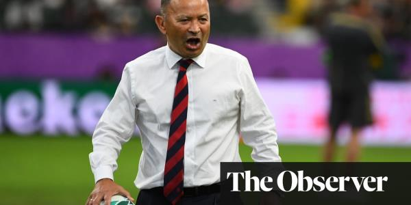 'We've not played our best': England can improve, Eddie Jones tells New Zealand