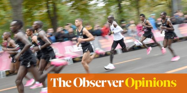 Golden aura around marginal gains is beginning to look a little tarnished | Tim Lewis