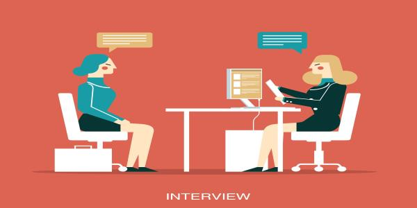 Job Interviewers Make Snap Judgements On Class Within The First 7 Words You Speak