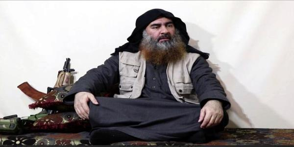 Abu Bakr Al-Baghdadi Dead: Who Was ISIS Leader And What Does His Death Mean For The Jihadist Group?