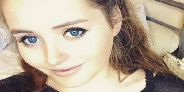 Grace Millane Murder Suspect 'Cleaned Up Blood In Apartment