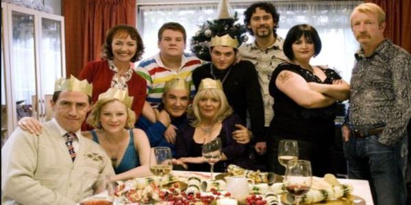 Gavin & Stacey: 11 Things We Want To See Occurrin In The Christmas Special