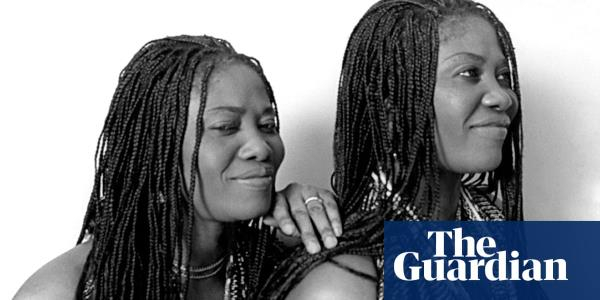 The Lijadu Sisters: the Nigerian twins who fought the elite with funk