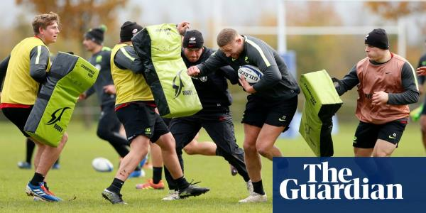 Saracens appoint PR firm to stop questions on salary-cap breach