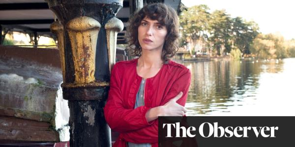 The strange world of Aldous Harding: 'I've always been driven by fear'