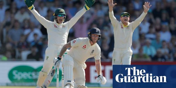 Tim Paine hits out at Ben Stokes for 'using' Warner to sell his new book