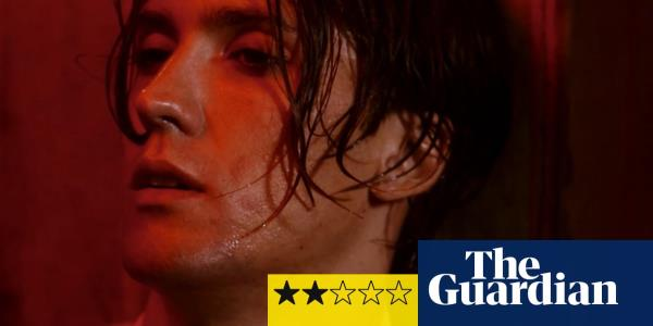 Into the Mirror review – conflicted coming-out story reflects badly