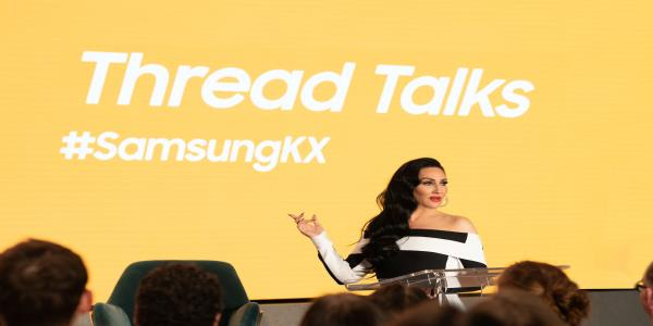 Strictlys Michelle Visage Finally Clears Up What Went On With Tour Snub