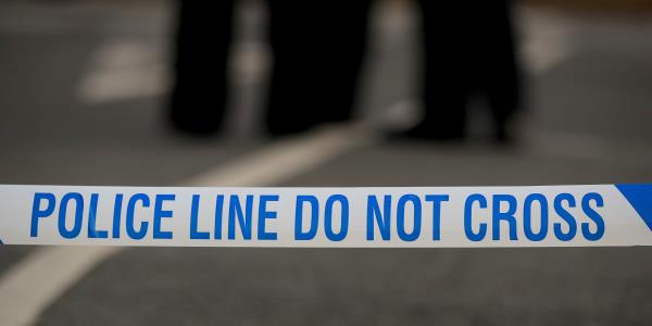 Boy, 13, Arrested On Suspicion Of Murder After Woman Fatally Stabbed