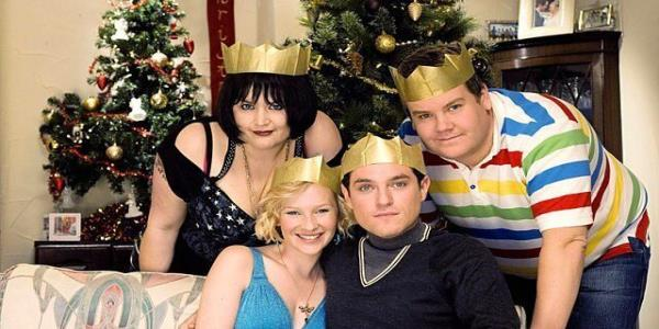 Gavin And Stacey Christmas Special: First Reviews Of Reunion Episode Are In