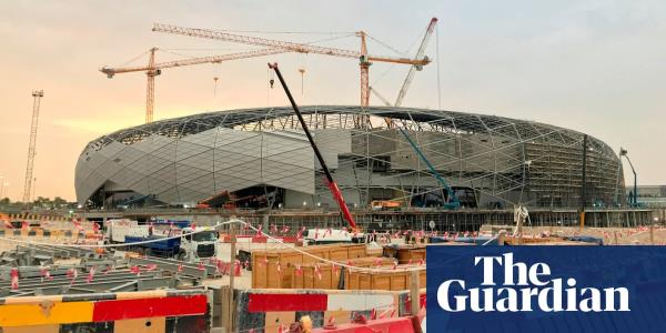 Liverpool back calls for investigations into migrant worker deaths in Qatar