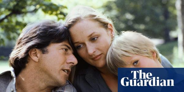 Kramer vs Kramer at 40: a flawed film that remains a deserving classic