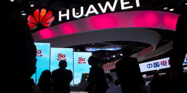 Chinese ambassador threatens to withdraw trade deal with Faroe Islands in Huawei 5G row