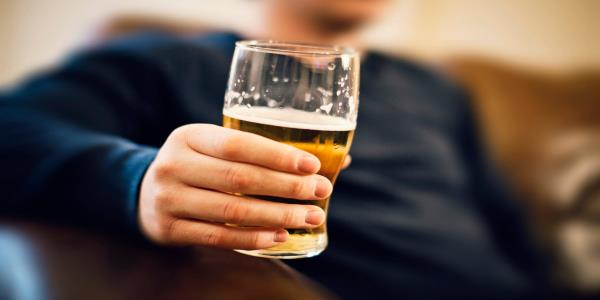Hangover days for employees criticised by alcohol harm campaigners amid fears it could encourage binge drinking