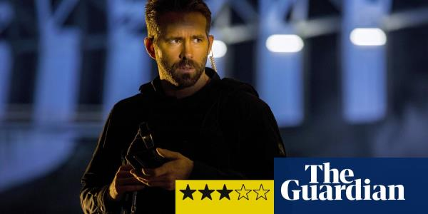 6 Underground review – Michael Bays high-octane caper is a blast
