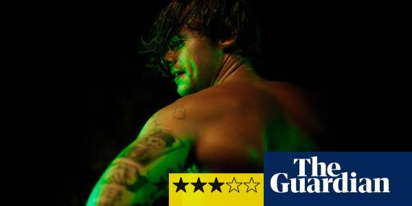 Harry Styles: Fine Line review – confident, convincing and catchy