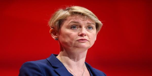 Yvette Cooper Confirms She Could Enter Labour Party Leadership Race