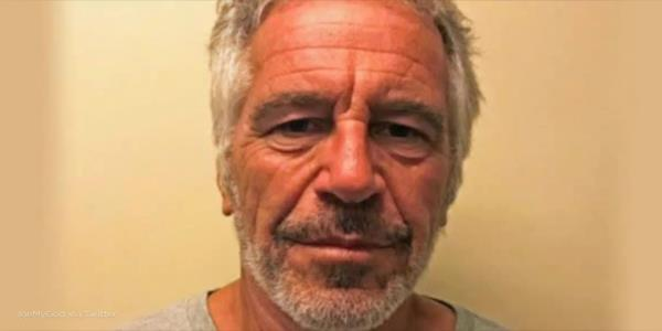 FBI investigates British socialite, others linked to Epstein: Sources