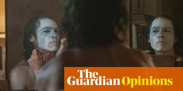 Oscars 2020: shallow Joker squats on top of patchy and infuriating nominations | Peter Bradshaw