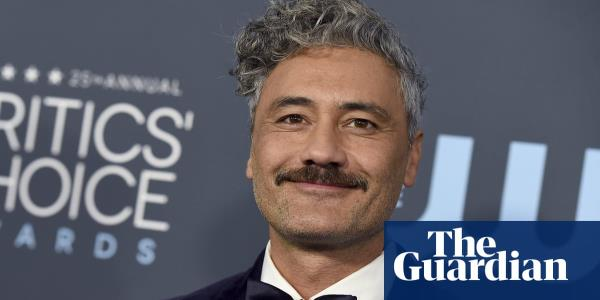Taika Waititi invited to work on new Star Wars film