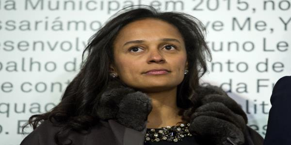 Allegations bite into business of Africas richest woman