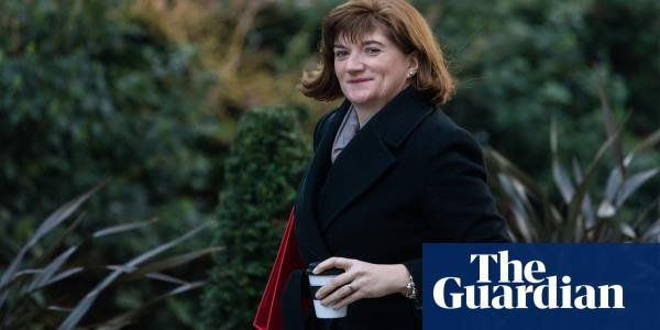 Ministers snub proposals to fund public-interest reporting