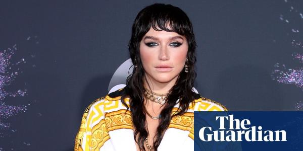 Judge rules Kesha defamed Dr Luke by claiming he raped Katy Perry