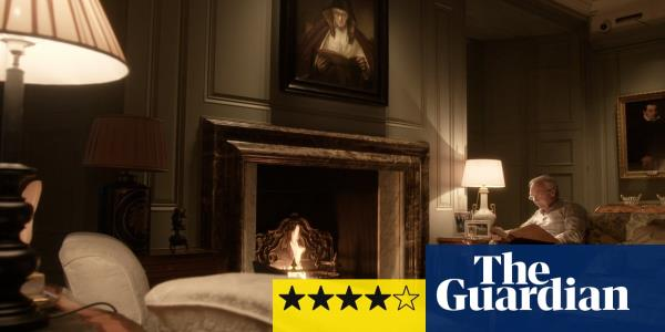 My Rembrandt review – Old Master fanciers in the frame