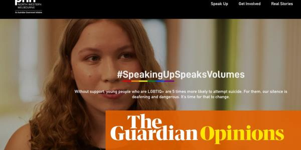 'Media beat-up': Herald Sun, Daily Mail and Seven hijack campaign with fake pronoun debate | The Weekly Beast