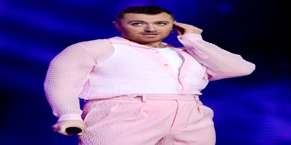 Sam Smith Delaying And Renaming To Die For Album Due To Coronavirus