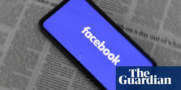 Facebook news ban fears grow as tech giant fails to sign deals with Australias big media players