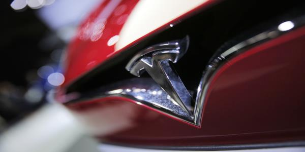 Leaked email from Elon Musk suggests Tesla might set a new quarterly record for deliveries