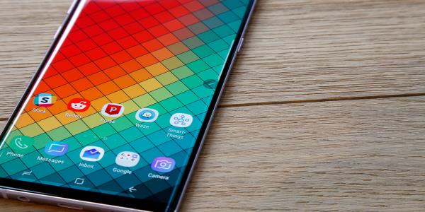 Apple was right again: Here's why a Galaxy Note 10 without a