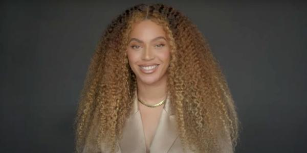 Beyoncés Powerful Graduation Speech About Black Lives And Sexism Is One We All Need To Hear