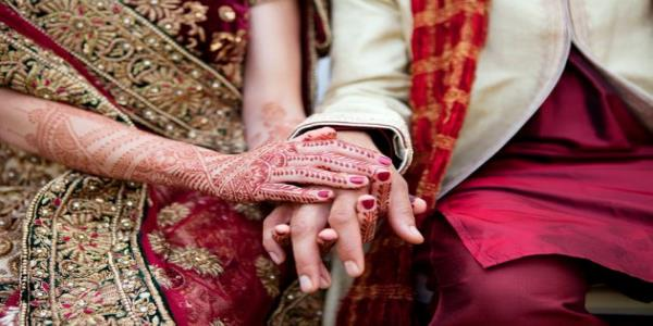 7 Reasons Why Indian Women Stay In Sexless Marriages